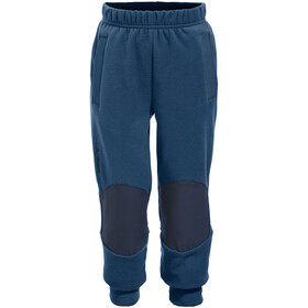 VAUDE Karibu III Pants Barn Deep Water